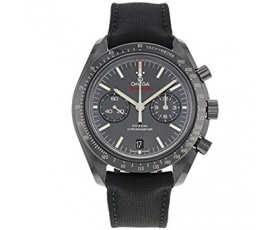Omega Mod. Speedmaster Moonwatch - 9300 Axial Movement 31192445101003