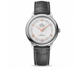 Omega Mod. De Ville - 2500 Co-Axial Movement 42413402002005