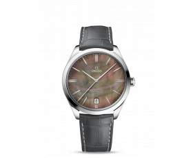 Omega Mod. De Ville - 8511 Co-Axial Movement 43253402107001