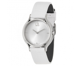 Calvin Klein K2U231KW Women's Skirt Watch