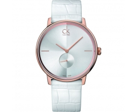 Calvin Klein K2Y216K6 Accent Unisex Watch