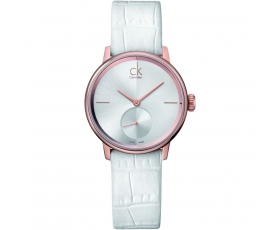 Calvin Klein K2Y236K6 Accent Ladies Watch