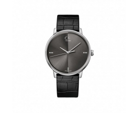 Calvin Klein K2Y2X1CU Men's Accent Watch