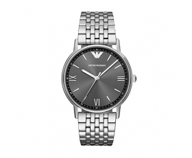 Emporio Armani AR11068 Mens Watch
