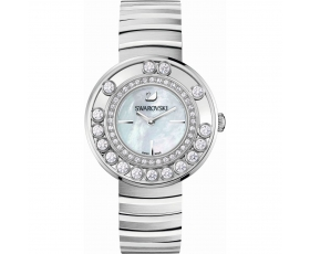 Swarovski 1160307 Lovely Crystals Ladies Watch