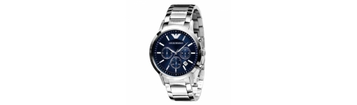 6c10351ca3a 100% authentic mens Armani watches of various designs are available here at  affordable cost. So Hurry Up! and select the best design of Emporio Armani  ...