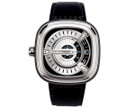 Sevenfriday m1-01 M-Series Stainless Steel Autom..