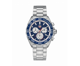 Tag Heuer caz1018.ba0842 Formula 1 Chronograph Men's Watch
