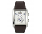 Raymond Weil Gents Don Giovanni 2888-STC-65001 W..