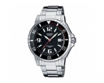 Casio Mens Diving Watch..