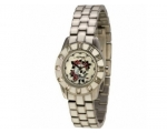 Ed Hardy EDCH-WS Ladies..