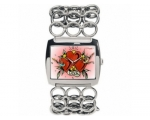 Ed Hardy EDLY-HT Ladies..