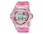 Casio Baby-G Digital Di..