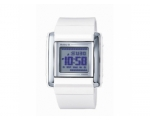 Casio Ladies white Baby..
