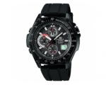 Casio Edifice Wave Ceptor Radio Control Watch EQ..