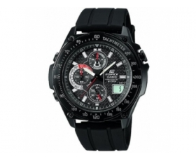 Casio Edifice Wave Ceptor Radio Control Watch EQW-570-1AER