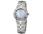 Raymond Weil Ladies 9441-St-00908 Parsifal Mothe..