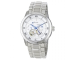 Bulova 96A118 Mens Mechanical Watch