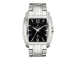 Bulova 96B112 Mens Dress Watch