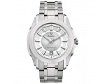 Bulova Mens Precisionist 96B130 Watch