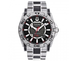 Bulova Mens Precisionist 96B156 Watch