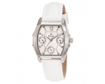 Bulova 96P126 Womens Diamond Collection Watch