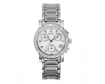 Bulova Womens Diamond 96R19 Watch