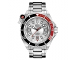 Bulova 98B167 Mens Precisionist Watch