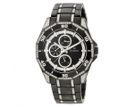 Bulova Mens Crystal 98C111 Watch