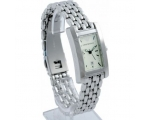 Emporio Armani AR0102 Steel Womans Designer Watch