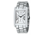 Emporio Armani AR0145 - Mens Classic Stainless S..