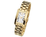 Emporio Armani AR0175 Classic Gold Plated Ladies..
