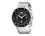 Emporio Armani AR0663 Mens Sports Designer Watch