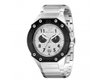 Emporio Armani AR0666 Sports Mens Designer Watch