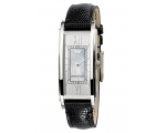 New Emporio Armani Classic AR0785 Black Leather ..