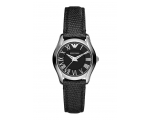 Emporio AR1712 Armani Ladies New Valente Leather..
