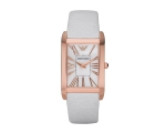 Emporio Armani AR2047 Ladies Super Slim Watch