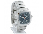 Emporio Armani AR5817 - Mens Sports Style Design..
