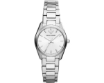 Emporio Armani Watches AR6028 Ladies New Tazio S..