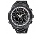 Citizen Mens Chronograph BL5405-59E Watch