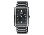 Citizen Men's Bl6067-54E Palidoro Eco-Drive Blac..