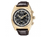 Citizen BL8123-03E Men's Calibre 8700 Chrono Watch