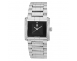 Brillier 08-41131-01 Mens Klassique Watch
