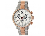 Brillier Mens Endurer 16-03 Watch