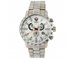 Brillier Mens Endurer 16-04 Watch