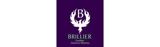 Brillier Luxury