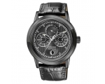 Citizen Mens Calibre 8700 BU0035-06E Watch