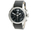 Breil BW0062 New Globe Ladies Watch With Swarovs..