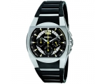 Breil BW0176 New Mens Gents Wonder Chronograph W..
