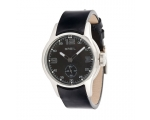 Breil BW0216 Globe Ladies Leather Strap Swarovsk..